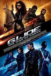 Download - G.I. Joe : A Origem de Cobra (2009)
