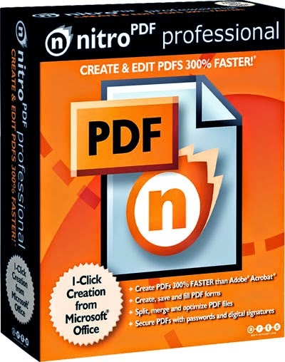 nitro pdf reader free download full version 64 bit