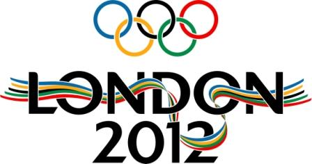 foto LOGO olimpiade london 2012 OST LAGU SOUNDTRACK