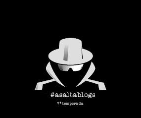 RETO ASALTABLOGS 7ªT