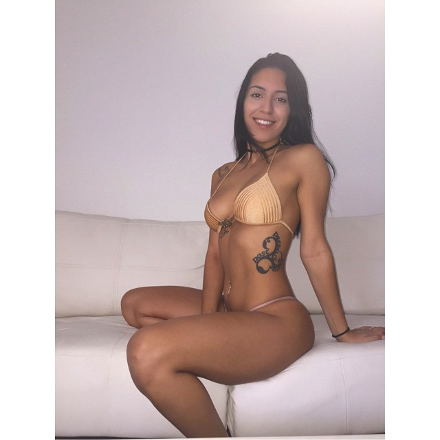 escorts argentina foro chatrandom