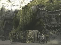 Shadow-of-the-Colossus-Wallpapers-and-images-5