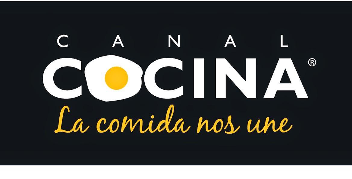 http://canalcocina.es/video-receta/helado-de-horchata-de-chufa-con-caviar-de-mango
