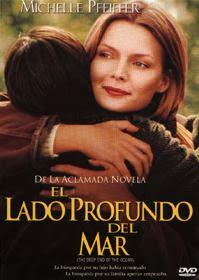 El Lado Profundo del Mar (1999) [Latino]