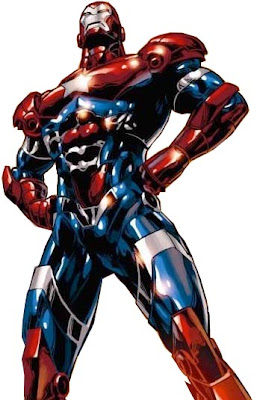 http://4.bp.blogspot.com/-Lh9EcXAqqKk/UH9R37AU5bI/AAAAAAAAB-Q/lH0LSIo0tWY/s1600/Iron-Patriot-armor-from-Dark-Reign-and-Dark-Avengers-to-be-in-Marvel-Iron-Man-3-comic-book-movie.jpg