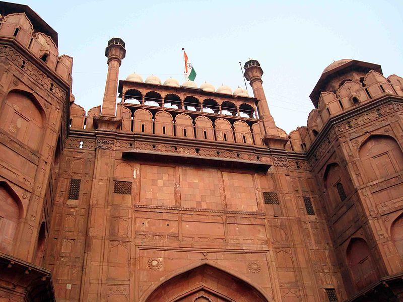 essay on red fort delhi Contextual translation of sanskrit essay on red fort delhi into hindi human  translations with examples: sanskrit.