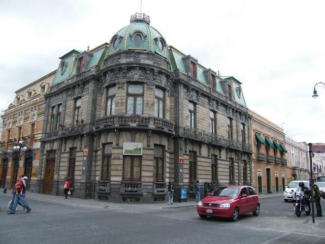 Imag Lugares Culturales Mexico_08