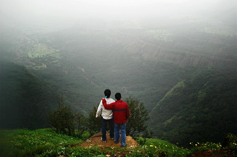 Best Tourist Places Lonavala Hill Station Near Mumbai And Pune