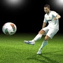 PES 2013 Demo