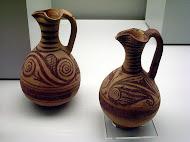 Facebook del Museo Arqueológico