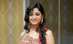 Shilpi Sharma Photos at Trisha Pre launch fashion Show-thumbnail