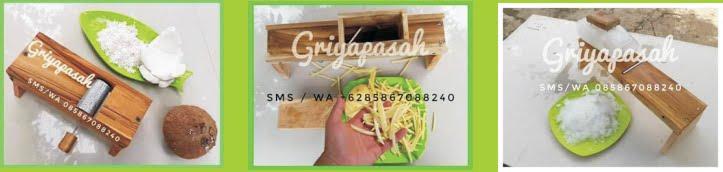 MITRA GRIYAPASAH ( SMS/WA 085867088240 )