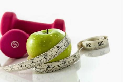 dicas acelerar metabolismo
