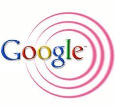 Register to google adsense