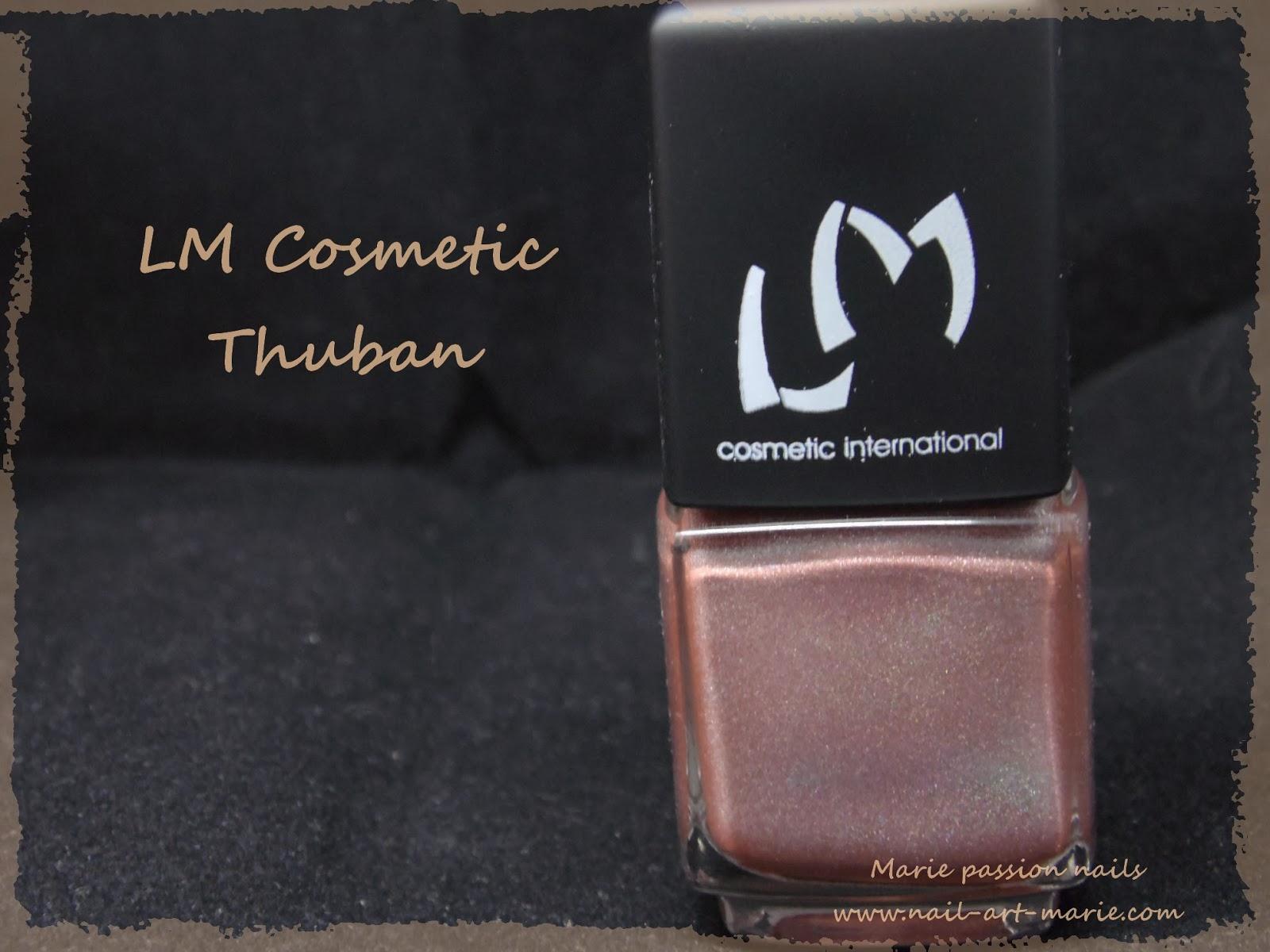 LM Cosmetic Thuban1