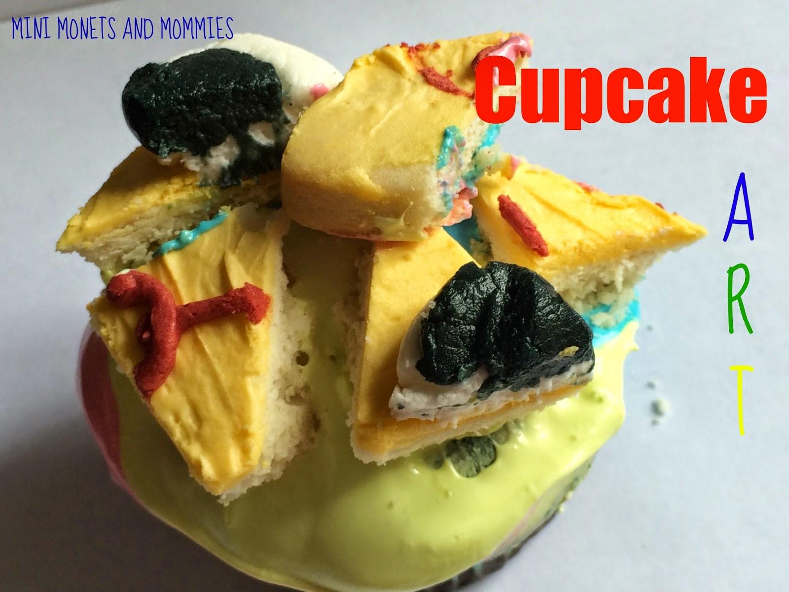 Kids' Desserts