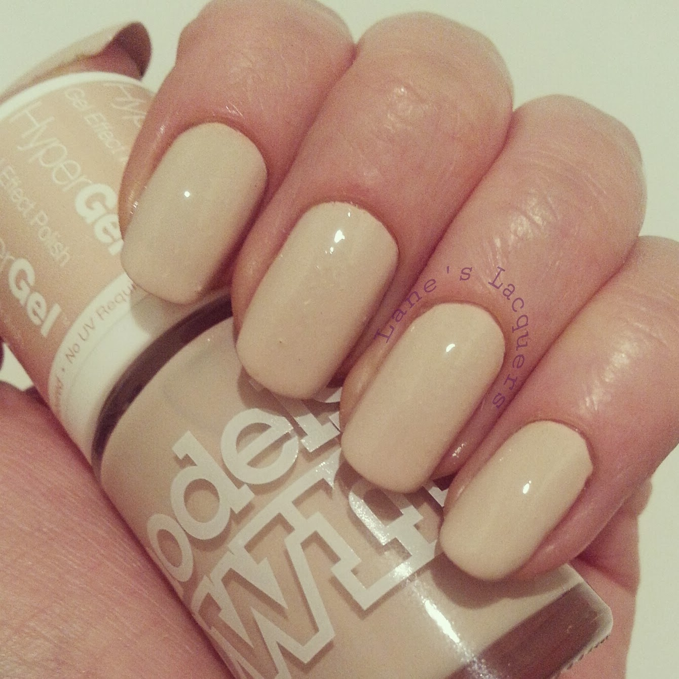 models-own-hypergels-naked-glow-swatch-nails