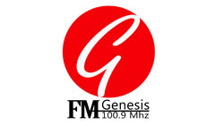 Genesis Lujan FM - 100.9 Mhz