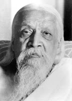 Sri Aurobindo : Views on Education (Part 1), Philosophy of Education, B.ED, M.ED, NET Notes ( Study Material), PDF Notes Free Download.