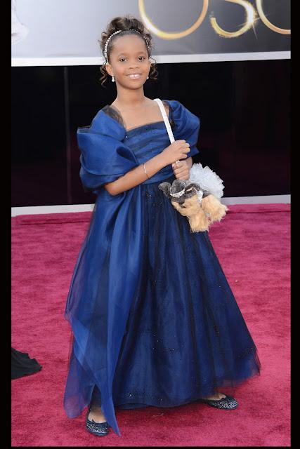 cine películas Óscars alfombra roja hermanas bolena