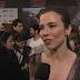Esposa do Gavião Arqueiro fala sobre os spoilers do seu papel em Era de Ultron
