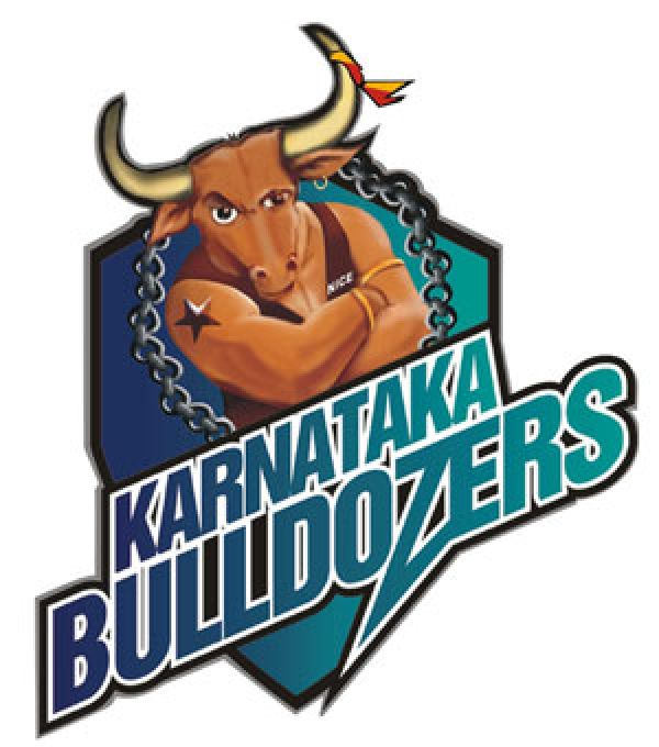 Karnataka Bulldozers CCL 2012 Team Analysis