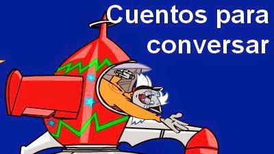http://www.cuentosparaconversar.net/