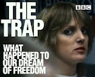 THE TRAP: ADAM CURTIS