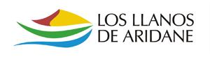 Excelentísimo Ayuntamiento de Los Llanos de Aridane