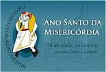 Ano Santo da Misericórdia - 2016