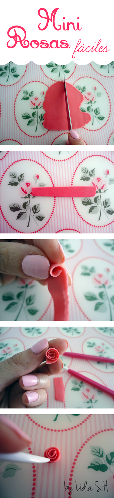 tutorial-flores-fondant-cupcake-cupacakes-imprimible-dia-madre-gratis