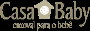http://www.casababy.com.br/