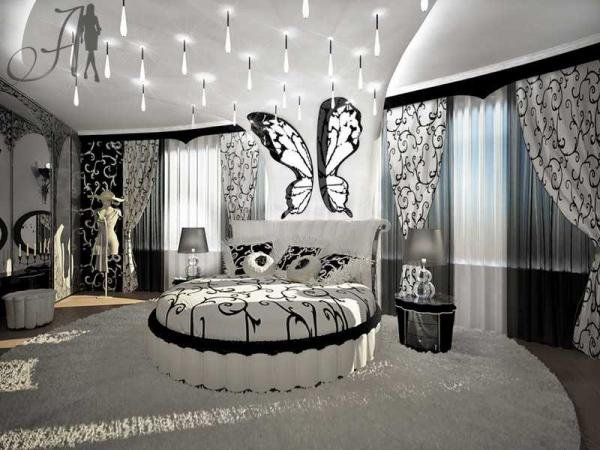 Bedroom Painting,bedroom Painting Designs
