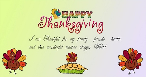 Thanksgiving images free