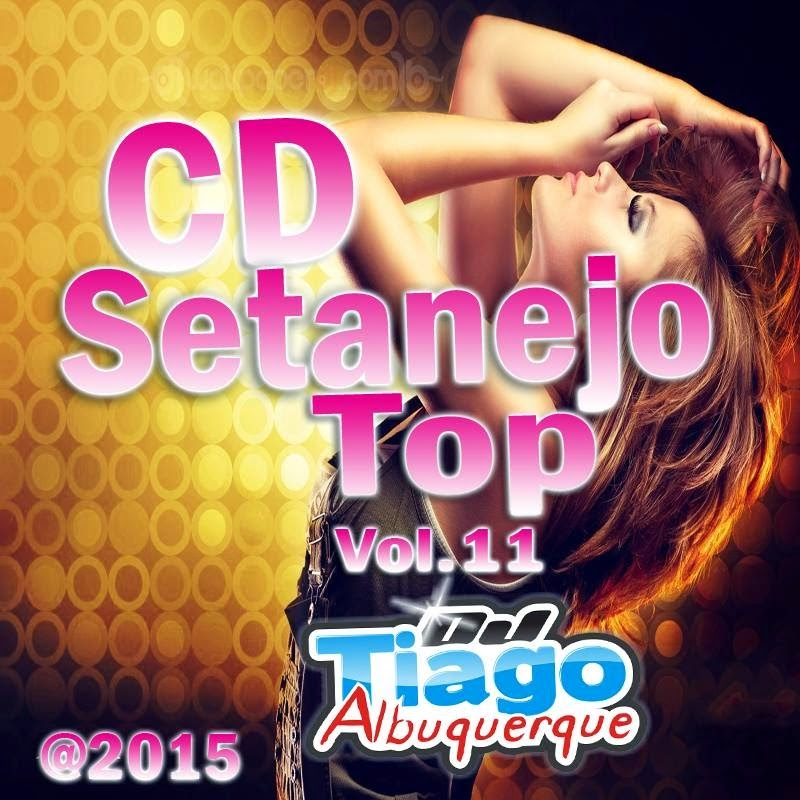 Sertanejo Top
