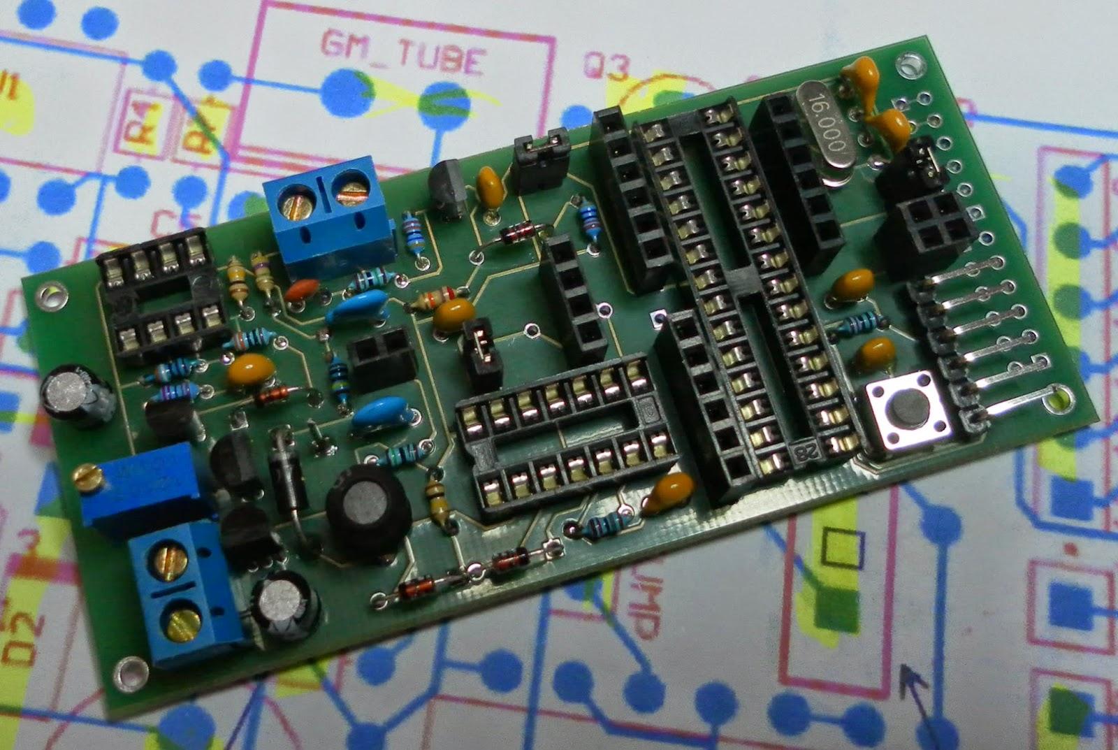 [Image: GM_Arduino_005.jpg]