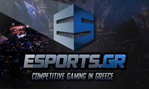 http://esports.gr/