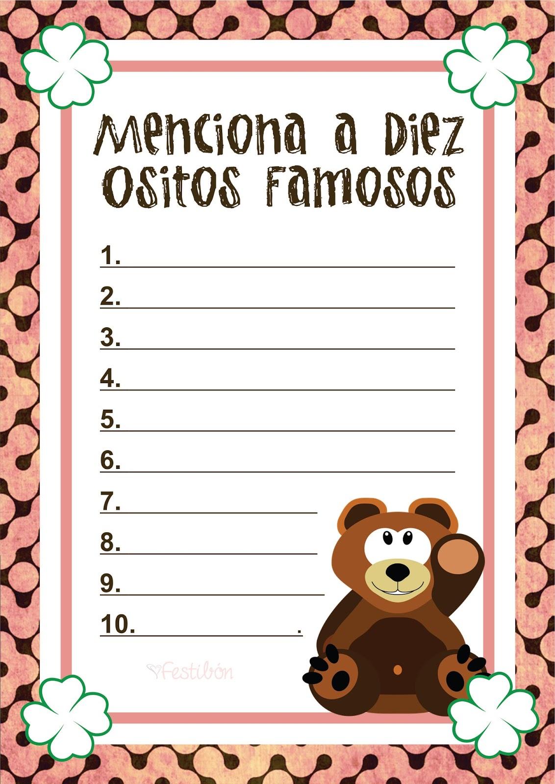Baby Shower Invitaciones En Español is great invitations example