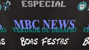 #BoasFestas DARE