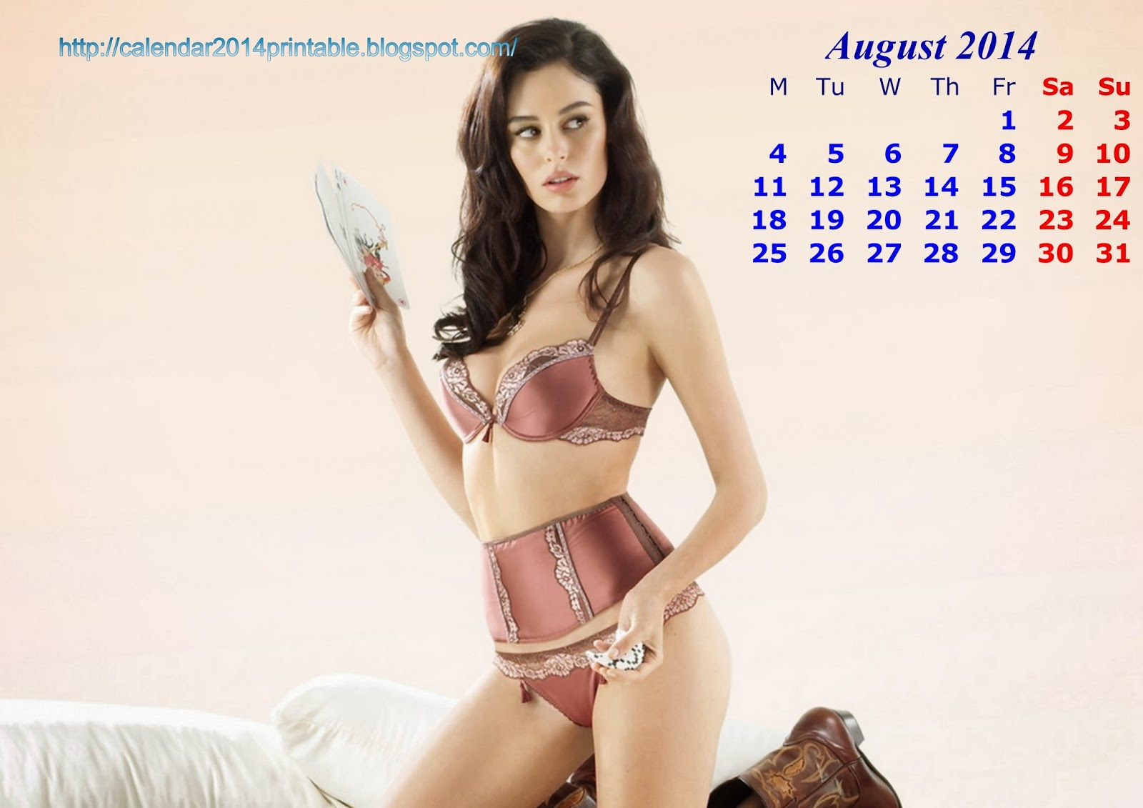Calendar - INDIA New England News