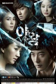 Xem Phim Nữ Hoàng Tham Vọng - Queen of Ambition