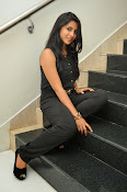 Kruthika Jayakumar gorgeous photo2-thumbnail-18