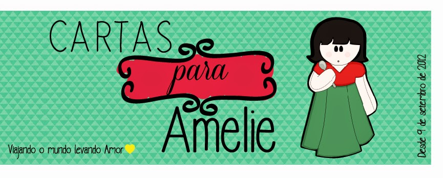 http://www.maybeyellow.com/p/cartas-para-amelie.html