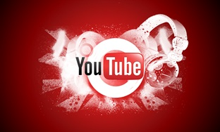 TUTORIAL YOUTUBE 2015 |  CUM SA CASTIGI BANI IN YOUTUBE - GOOGLE ADSENSE VS YOUTUBE NETWORK