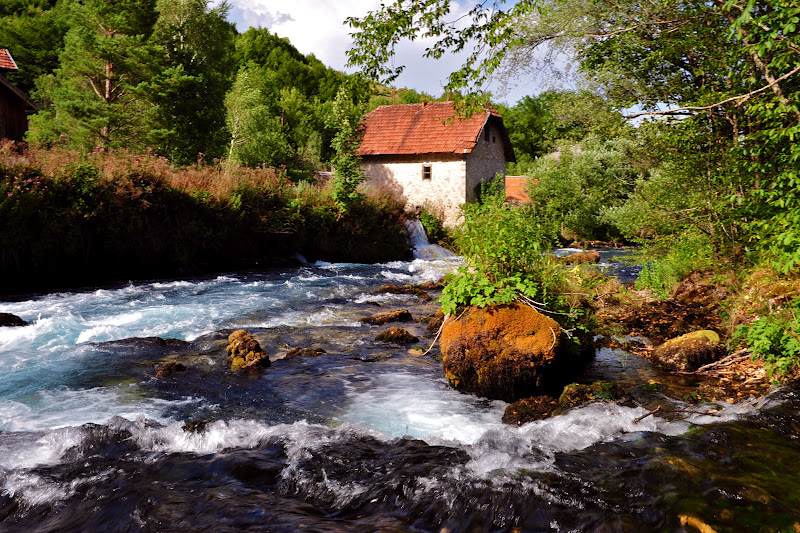 Bosna i Hercegovina - Page 2 Bosnian+Mills+3