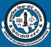 Board of School Education Rajasthan