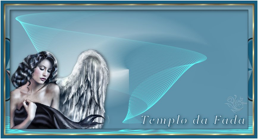 Templo da Fada