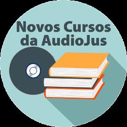 AudioJus2.0