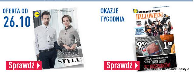 https://lidl.okazjum.pl/gazetka/gazetka-promocyjna-lidl-26-10-2015,16687/1/