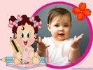 princesa linda